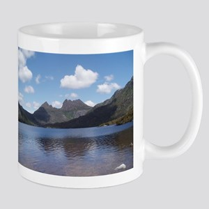 Elph Cradle Mountain Mug
