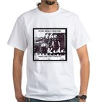 Peter Wesley Bastone - The Kids T-Shirt