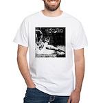 Grenpetr - Varsity Rock T-Shirt