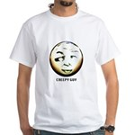 Creepy Guy T-Shirt