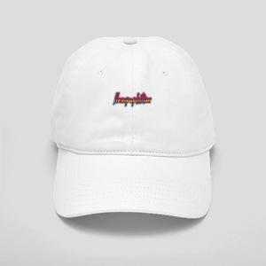 Hempohiliac Cap