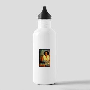 Royal Opposites Stainless Water Bottle 1.0L