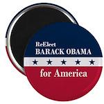 Barack Obama for America 2.25