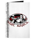 Darc Narcs Journal