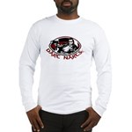 Darc Narcs Long Sleeve T-Shirt