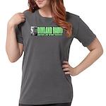 dimland radio T-Shirt