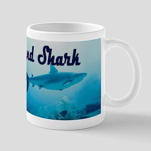 Miscellaneous Mug
