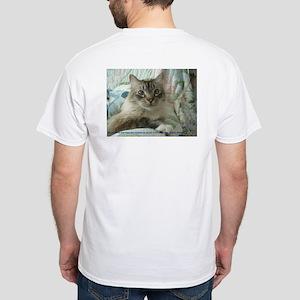 logobigger T-Shirt