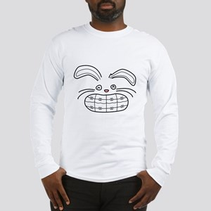 Bunny Brace Long Sleeve T-Shirt