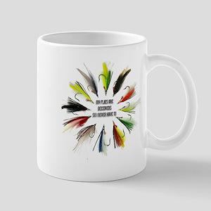 Deceivers Mug