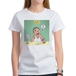 Face Cream with Highly Mor Women's Classic T-Shirt