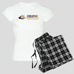 Creativa Women's Light Pajamas