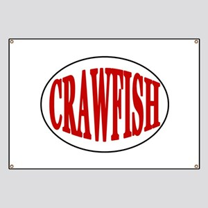 Got Crawfish ? Banner
