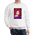 Natasha NYC Sweatshirt