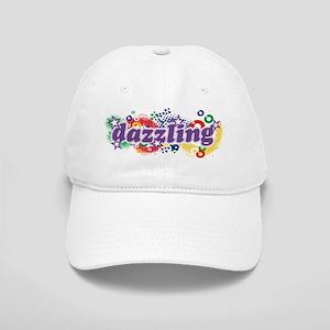 Dazzling Universe Cap