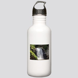 Looking Glass Falls Stainless Water Bottle 1.0L