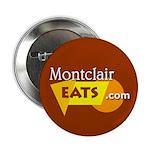 Montclair Eats Round Button