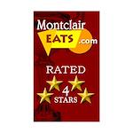 Montclair EATS - 4 Star Establishment (vertical st