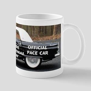 Riverside Raceway Mug