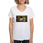 Timmy9 T-Shirt