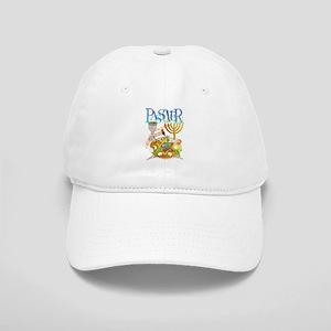 Passover Seder Cap