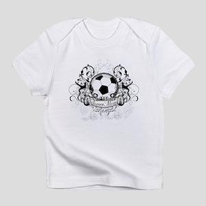 Soccer Mom Infant T-Shirt