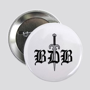 "BDB 2.25"" Button"