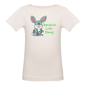 07d25d07 Happy Easter For Toddler Toys Clocks Blankets Organic Baby T-Shirts -  CafePress