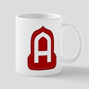 14th Army Mug