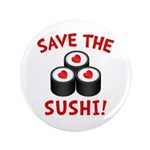 Save The Sushi 3.5