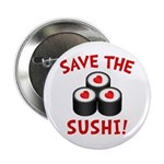 Save The Sushi 2.25