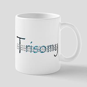 Trisomy Mug