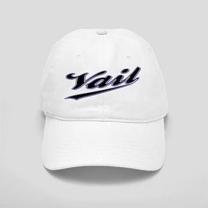 Vail Baseball Cap