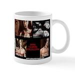 HookedOnVamps (HOV) Mug