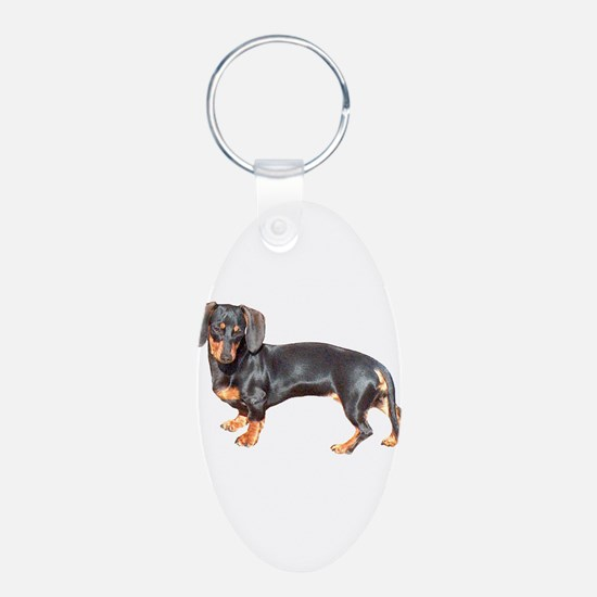 Cute Holidays and occasions Keychains