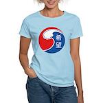 Japan Relief Women's Light T-Shirt