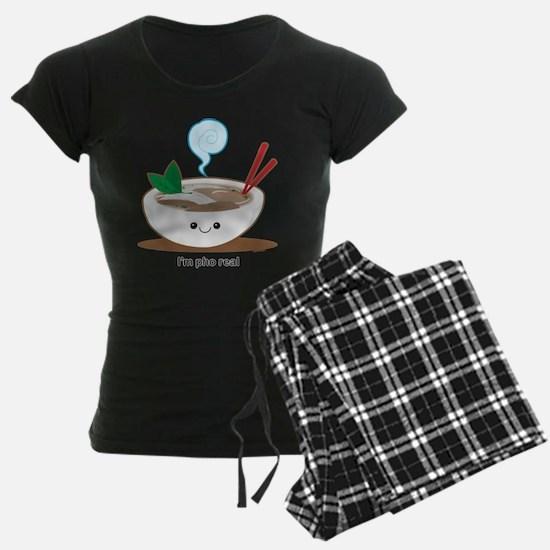 Pho Real! Pajamas
