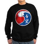 Japan Hope Sweatshirt (dark)