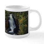 Miners Falls Mug - Pictured Rocks National Mugs