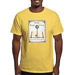 Key to Success Men's Value T-Shirt