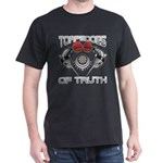 Torpedoes Of Truth Dark T-Shirt