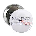 Make Facts Matter. Vote. 2.25