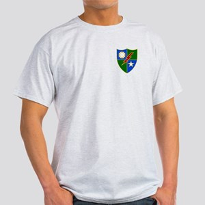 Rangers Light T-Shirt