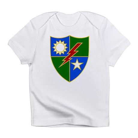 Rangers Infant T-Shirt