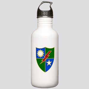 Rangers Stainless Water Bottle 1.0L