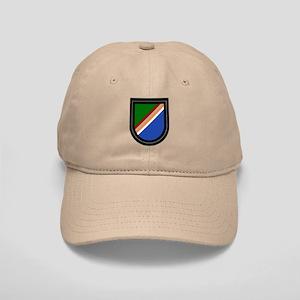 Rangers Cap