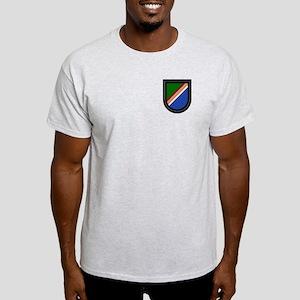 Rangers Light T-Shirt