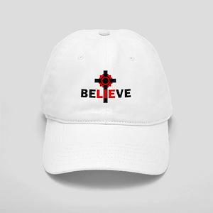Atheism Cap