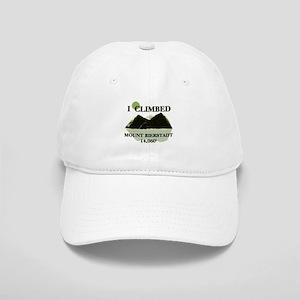 I Climbed Mount Bierstadt Cap