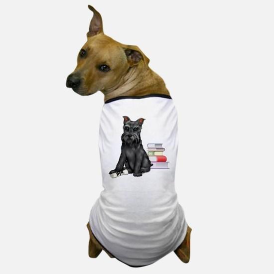 puppy graduate Dog T-Shirt